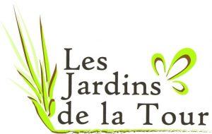 Les Jardins de la Tour - Groupe Sélect inc.