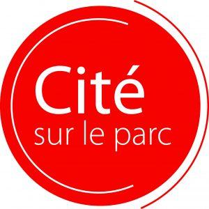 Cité sur le Parc - Group Sélect inc.